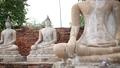 mongkhon, chai, yai 42667148
