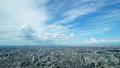 도쿄, 동경, 거리 42702908