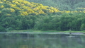 나가노 현 가쿠 거울 연못 42711856