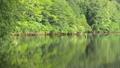 나가노 현 가쿠 거울 연못 42711864