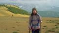 冒険 女性 メスの動画 42717985