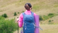 冒険 女性 メスの動画 42718014