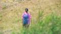 冒険 女性 メスの動画 42718016