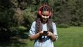 ミュージック 音楽 子供の動画 42735703