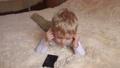 子供 少年 ミュージックの動画 42748290