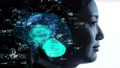 AI · Artificial intelligence 42752614