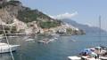 イタリア、アマルフィ 42757037