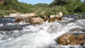 自然 風景 河 42797274