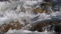 水 水流 流 42797278