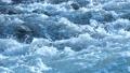 水 水流 流 42797283