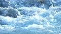 水 水流 流 42797288
