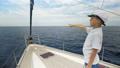 船 假期 度假 42798218