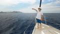 船 假期 度假 42798223