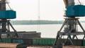 工業 運送 運輸 42799041