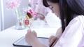 人物 女子 女子高生の動画 42820240