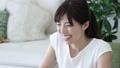 女性 会話 話の動画 42821831