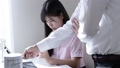 high school girl, tutor, student 42822049