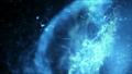 พื้นหลัง,อนุภาค,แสง 42823621