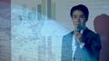 ビジネス プレゼンテーション コンペティションの動画 42845042