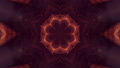 颗粒 抽象 动画 42853280