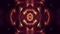 颗粒 抽象 动画 42853303