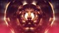 颗粒 抽象 动画 42853322