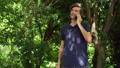 森林 林 森の動画 42877632