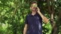 森林 林 森の動画 42877634