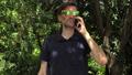 森林 林 森の動画 42877640