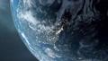 地球背景 42878792