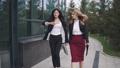 女人 女性 商业 42905324