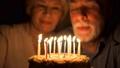 お誕生日 バースデー 誕生日の動画 42906831