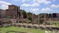 意大利 罗马 罗马的 42906962