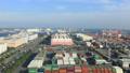 配送基地東京奧米集裝箱碼頭延時縮小 42939532