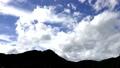 雲のタイムラプス動画 42948473