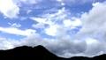 雲のタイムラプス動画 42948474