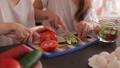 厨房 西红柿 番茄 42975555