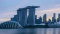 วิวเมือง,ทิวทัศน์ของเมือง,สิงคโปร์ 42979593
