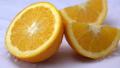 ส้ม,ผลไม้,หยดน้ำ 42985868