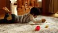 子供 男の子 遊ぶの動画 43046691