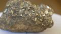 Pyrites Mineral Sample 43053527