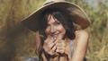 女人 女性 帽子 43054269