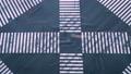 东京·争夺交叉点·银座·塞尔亚桥·时间流逝·面包 43057520
