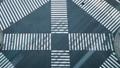 东京·争夺交叉点·银座·塞尔亚桥·时间流逝·修复 43057521