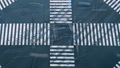 东京·争夺交叉点·银座·星矢桥·时间流逝·狭窄 43057522