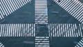 东京·争夺路口·银座·星矢桥·时间流逝·放大 43057523