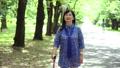 一個年輕成年女性 女生 女孩 43088846