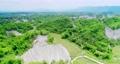 航空 景色 风景 43101446