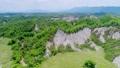 航空 景色 风景 43101447