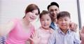 ครอบครัว,บ้าน,ที่พักอาศัย 43101545